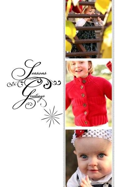 Sample card_L copy