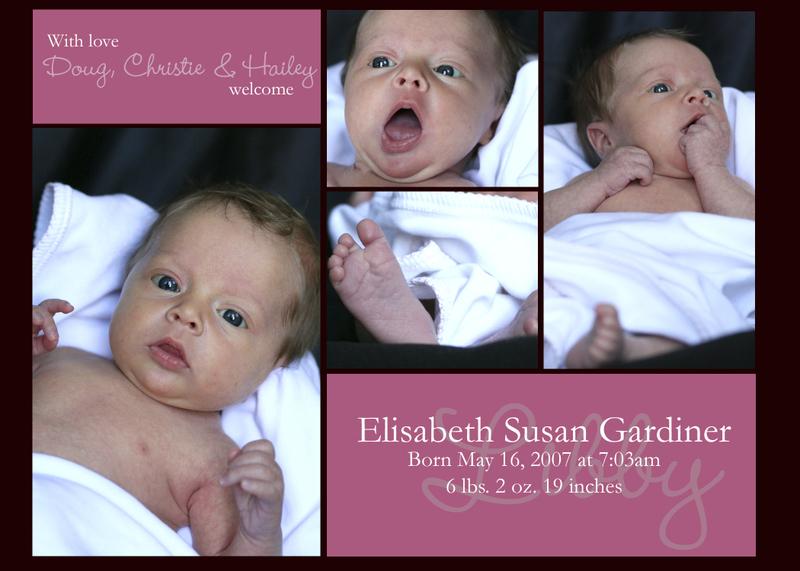 Elizabeth_copy